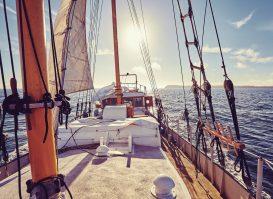 sailing-at-sunset.jpg
