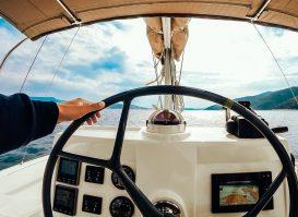 ship-control-panel-with-steering-wheel-on-the-captain-bridge.jpg
